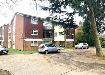 3 bed maisonette for sale in The Firs, Bath Road RG1