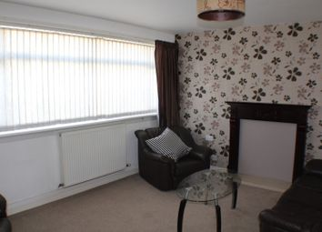 Thumbnail 2 bed maisonette for sale in Mill Road, Halfway