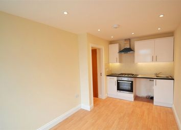 Thumbnail 1 bed flat to rent in Craven Park Road, Harlesden, London