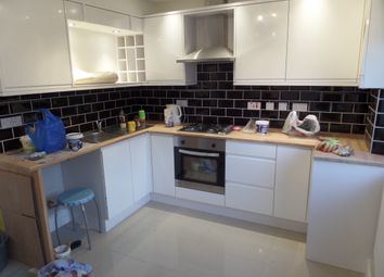 Thumbnail 2 bed maisonette to rent in Wilmount Street, London