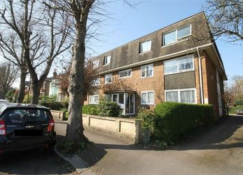 Thumbnail 1 bedroom property for sale in 30 Onslow Gardens, Wallington, Surrey