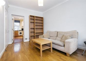 Thumbnail 2 bed flat to rent in Vine Hill, London