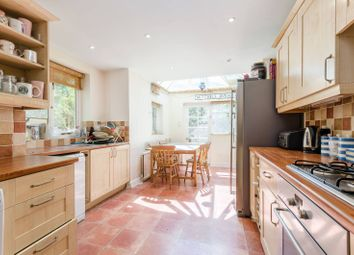 Thumbnail 4 bed property for sale in Prothero Road, Fulham