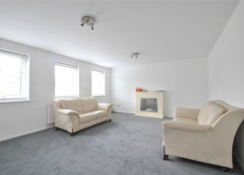 Thumbnail 2 bed flat to rent in Elmcroft, Merryfield Gardens, Stanmore