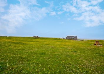 Thumbnail Land for sale in Plot 1, Balinoe, Isle Of Tiree
