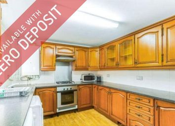 5 bed property to rent in Kensington Avenue, Victoria Park, Manchester M14