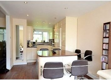 Thumbnail 2 bed flat to rent in Aldwick Court, Sonia Gardens, Woodside Park