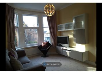 Thumbnail 2 bed flat to rent in Stonelaw Road, Glasgow