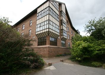 Thumbnail 2 bed flat to rent in The Open, Newcastle Upon Tyne, City Centre