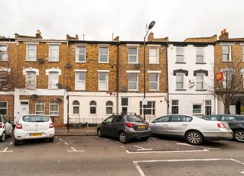 Thumbnail 3 bed duplex to rent in Median Road, Clapton, Hackney