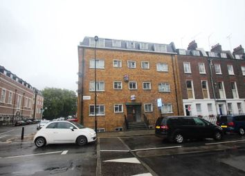 Thumbnail 2 bed flat to rent in Guilford Street, Bloomsbury