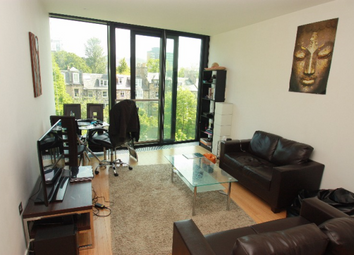 Thumbnail 1 bed flat to rent in Simpson Loan, Central, Edinburgh, 9Gg