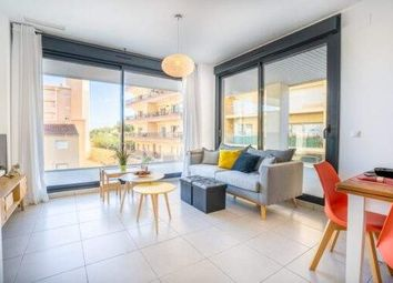 Thumbnail 2 bed apartment for sale in Calp, Alacant, Spain