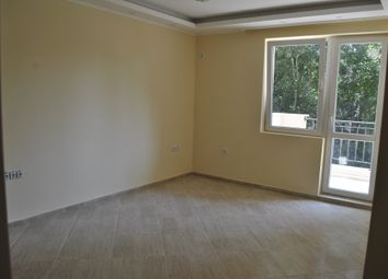 Thumbnail 1 bed apartment for sale in One Bedroom Apartment In Sunny Beach, Sunny Beach, Bulgaria