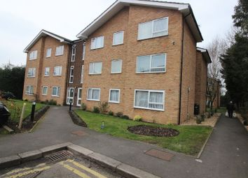 Thumbnail 2 bed flat to rent in Laburnum Court, Collapit Close, Harrow