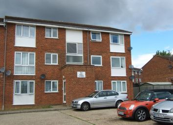 Thumbnail 2 bed flat to rent in Milton Dene, Woodhall Farm, Hemel Hempstead
