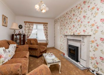 Thumbnail 3 bed terraced house for sale in Ramsgate Crescent, Walney, Barrow-In-Furness