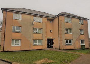 Thumbnail 2 bedroom flat for sale in Mainway, Lancaster
