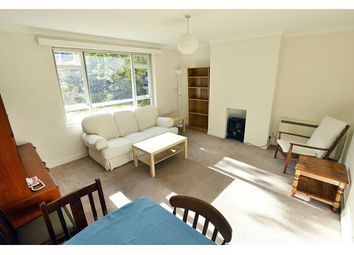Thumbnail 1 bed bungalow to rent in Langton Way, Blackheath