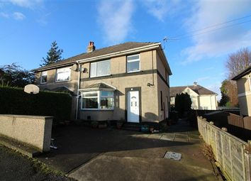 Thumbnail 3 bed property for sale in Mayfield Avenue, Lancaster