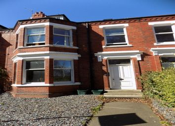 Thumbnail 1 bed semi-detached house to rent in Southend Avenue, Darlington