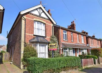 Thumbnail 2 bed detached house for sale in Hill View Road, Tunbridge Wells, Kent