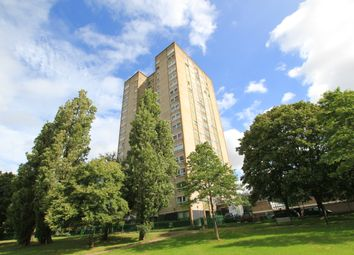 2 bed flat for sale in Harrow Court, Silam Road, Stevenage, Hertfordshire SG1