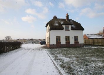 Thumbnail 3 bed detached house to rent in Shrawardine, Montford Bridge, Shrewsbury
