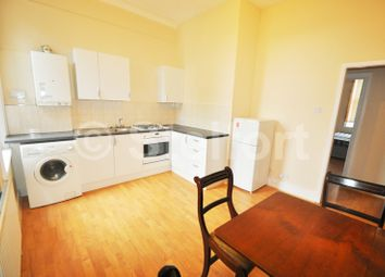 Thumbnail 1 bed flat to rent in Woodside Park Road, London, Woodside Park