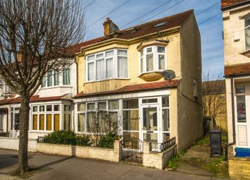Thumbnail 5 bedroom property for sale in Cedar Road, Croydon