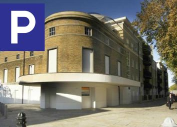 Thumbnail Parking/garage to rent in Metro, Kennington Road