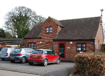 Thumbnail Office to let in Foundation House, Lower Church Street, Stokenchurch, Buckinghamshire
