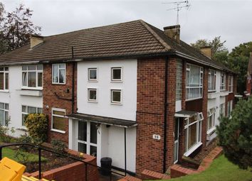 2 bed maisonette for sale in Top House Rise, North Chingford, London E4