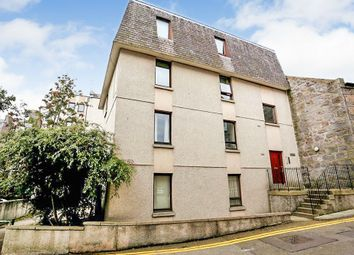 Thumbnail 2 bed flat for sale in Cuparstone Place, Great Western Road, Aberdeen