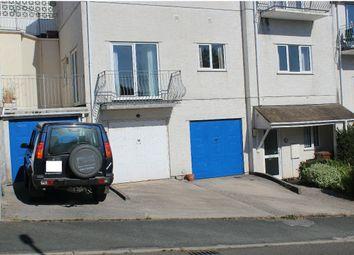 Thumbnail 2 bed maisonette for sale in Saffron Park, Kingsbridge