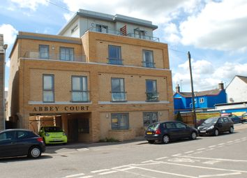 Thumbnail Studio to rent in Abbey Court, Abbey Street, Cambridge