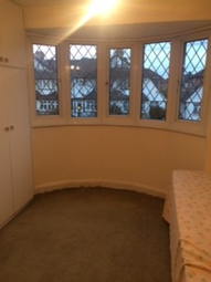 Thumbnail 3 bed terraced house to rent in Melbourne Way, Enfield