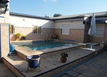 Thumbnail Property for sale in Almoradi, Spain