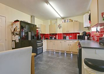 Thumbnail 3 bed terraced house for sale in 32nd Avenue, Hull