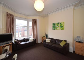 Thumbnail 4 bedroom semi-detached house to rent in Riverdale Terrace, Sunderland