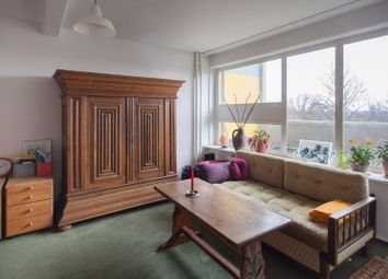 Thumbnail 1 bed apartment for sale in 14055, Berlin, Charlottenburg, Germany