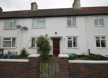 Thumbnail 3 bedroom detached house to rent in Mill Place, Crayford, Dartford