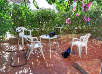 Thumbnail 2 bed apartment for sale in Son Parc, Mercadal, Es, Menorca, Balearic Islands, Spain
