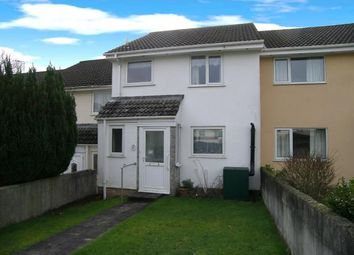 Thumbnail 2 bed terraced house for sale in Arundell Gardens, Lifton