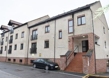 Thumbnail 1 bed flat for sale in Bridge End House, Mill Lane, Boroughbridge, York