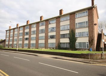 Thumbnail 2 bed maisonette for sale in Southend Road, Corringham, Stanford-Le-Hope