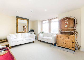 3 bed maisonette for sale in Drayton Road, Harlesden NW10