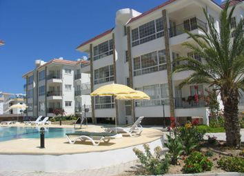 Thumbnail 3 bed apartment for sale in Lapta, Kyrenia