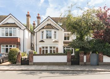 Thumbnail 1 bed property to rent in London Road, Twickenham