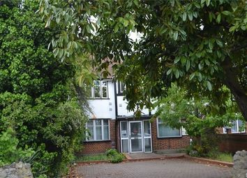 Thumbnail 3 bedroom flat to rent in Bath Road, Hounslow, Greater London